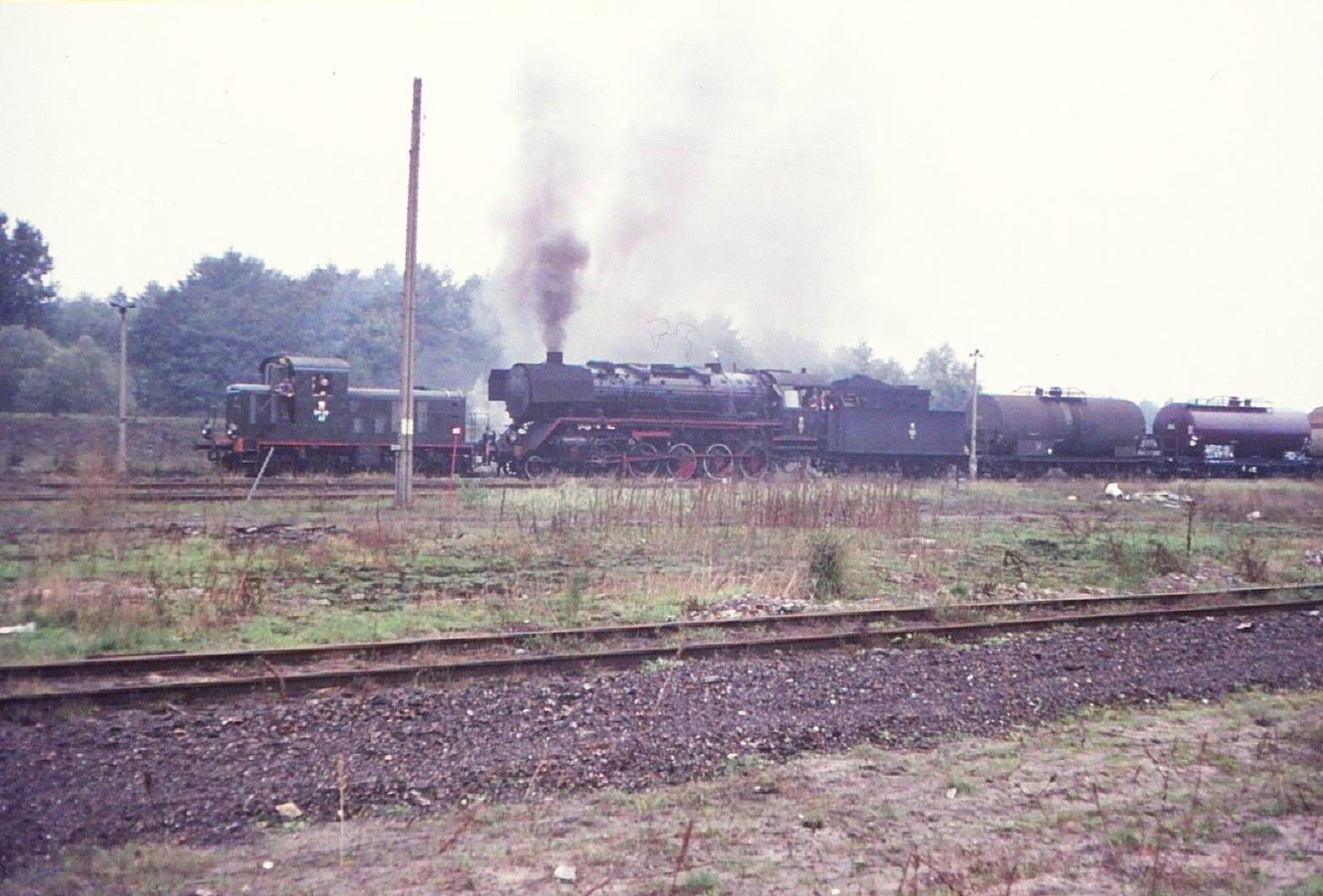 SM30-02 Ty4-1  Toruń c.1970.jpg