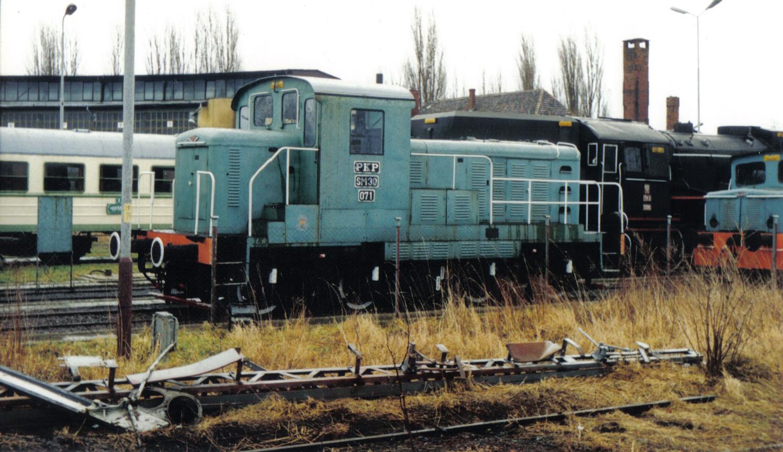 Sm30-071 choszczno 8.2.200.jpg