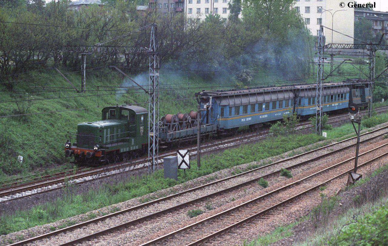 SM30-134 Z POC SIEC KRAKOW 1992.jpg