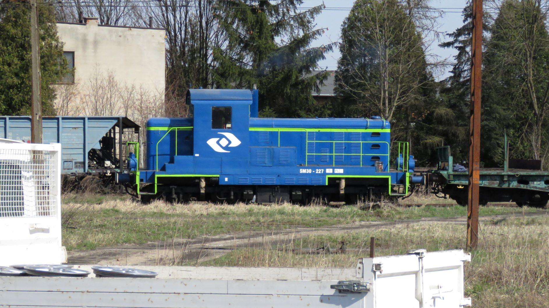 SM30-227.jpg