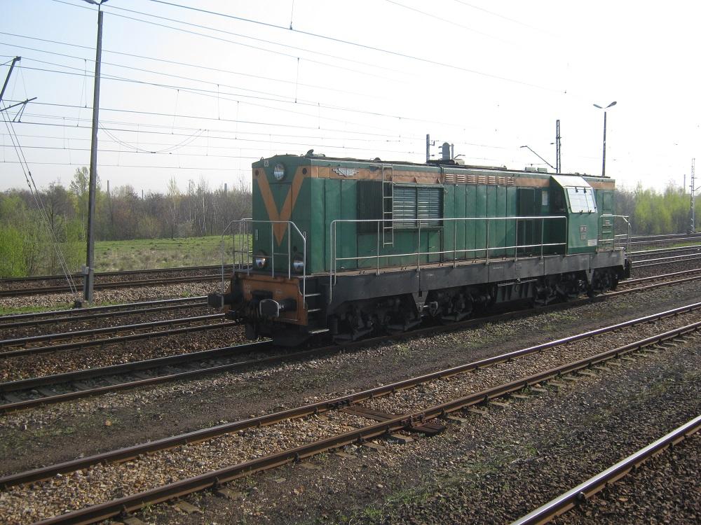 SM31-036 Katowice Zawodzie 09.05.2010.jpg