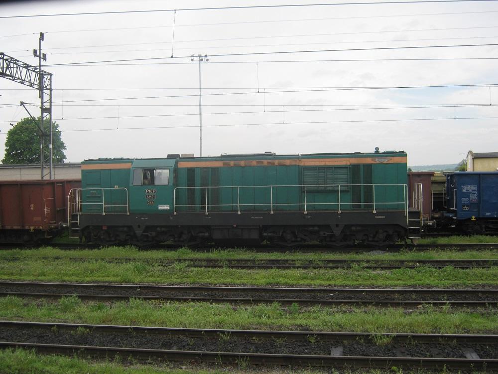 SM31-044 Katowice Zawodzie 2011.jpg