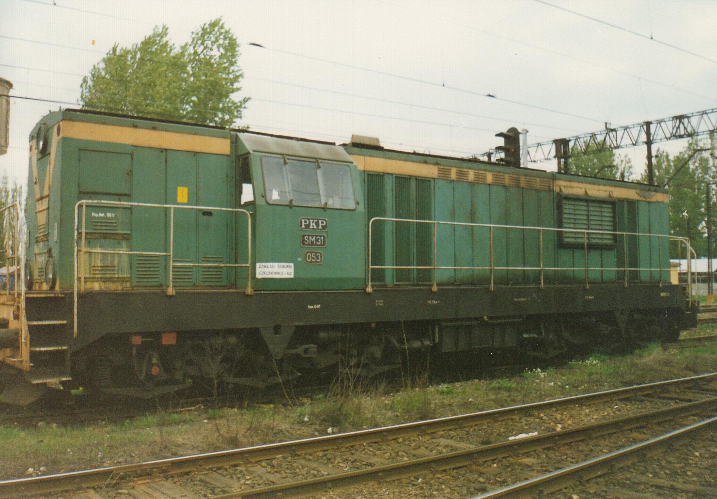 SM31-053.jpg