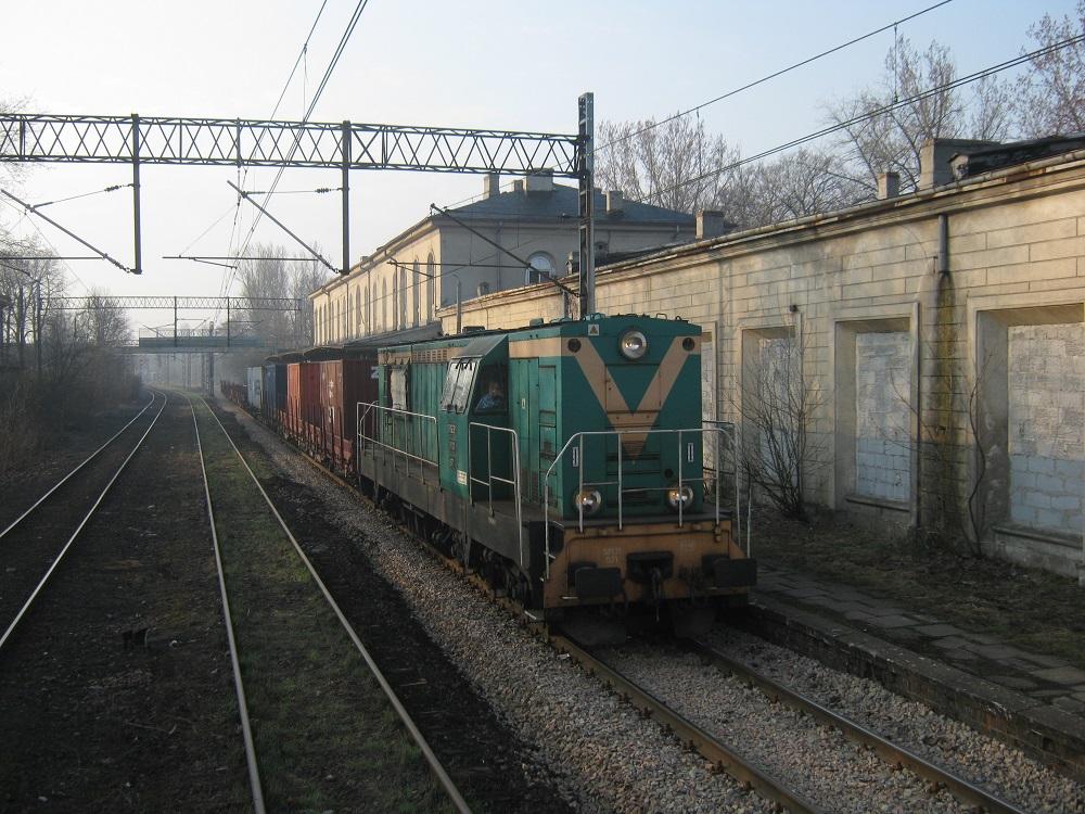 SM31-071 Sosnowiec Maczki 09.05.2010.jpg