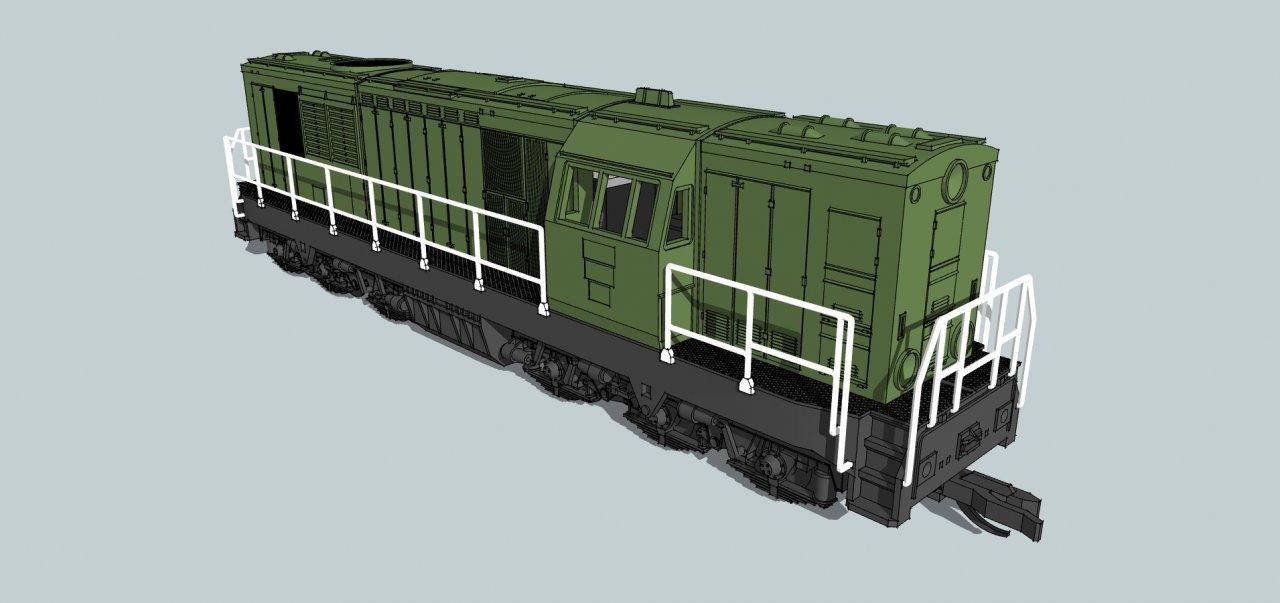 SM31 (1).jpg