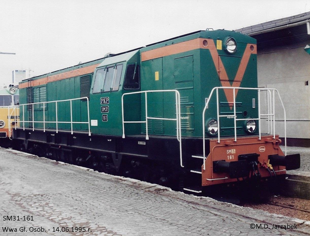 SM31-161-WwaGłOs-14.06.95-J.S..jpg