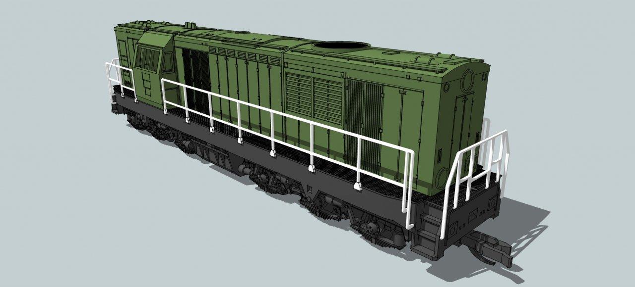 SM31 (2).jpg