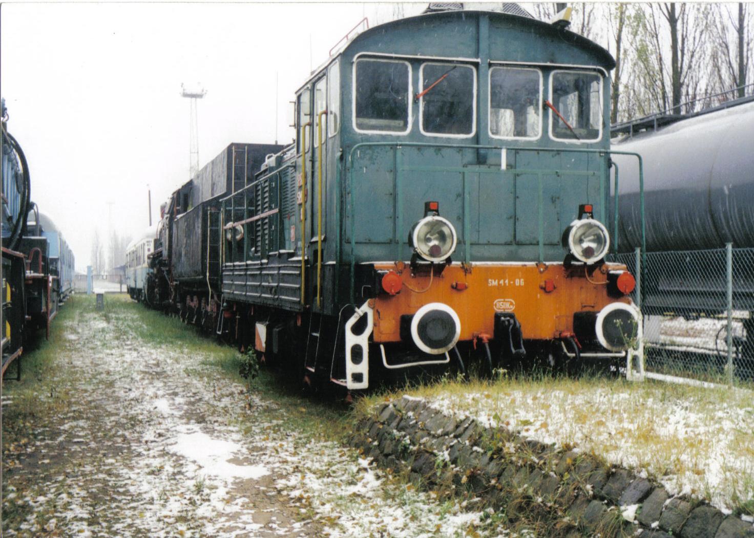 Sm41-06 ex148 S.P.C21.11.1999.jpg