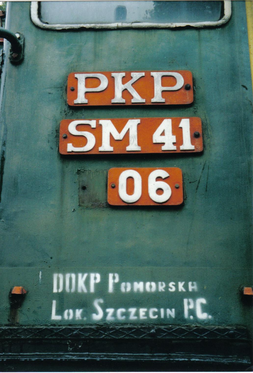 Sm41-06 ex148 S.P.C27.07.2000.jpg