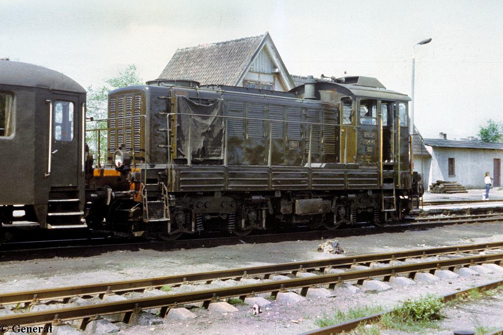 SM41-55 koronowo 5.85.jpg