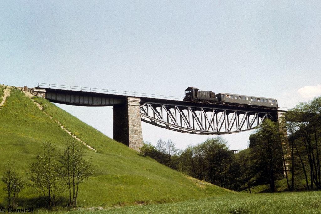 SM41-55 z poc wiadukt koronowo.jpg