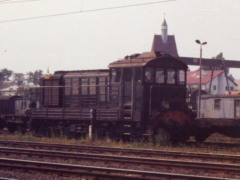 SM41-80 mpa.jpg