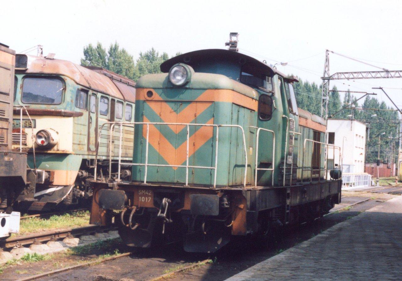 SM42-1017 Rybnik 08.1999.jpg