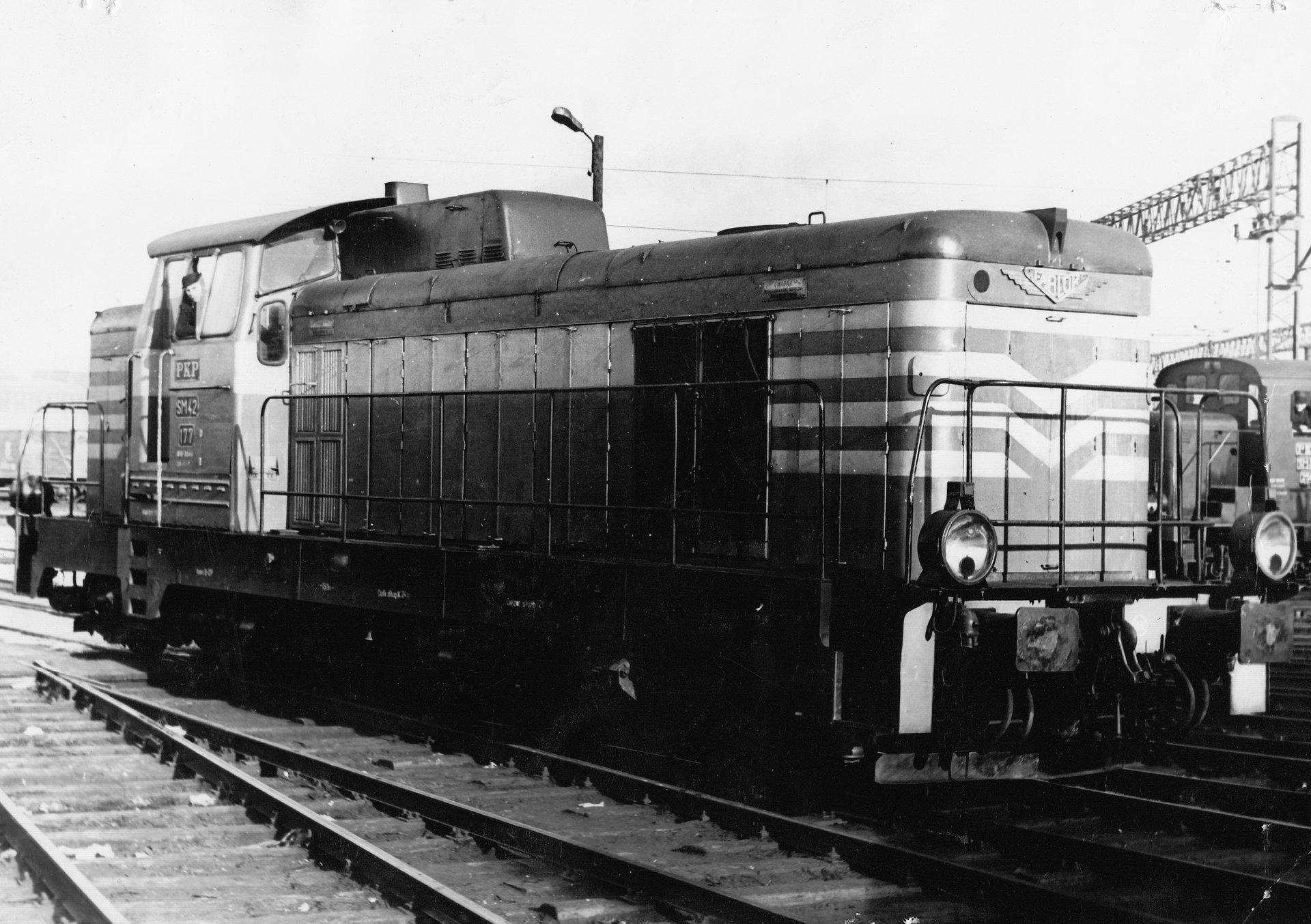 SM42-177.jpg
