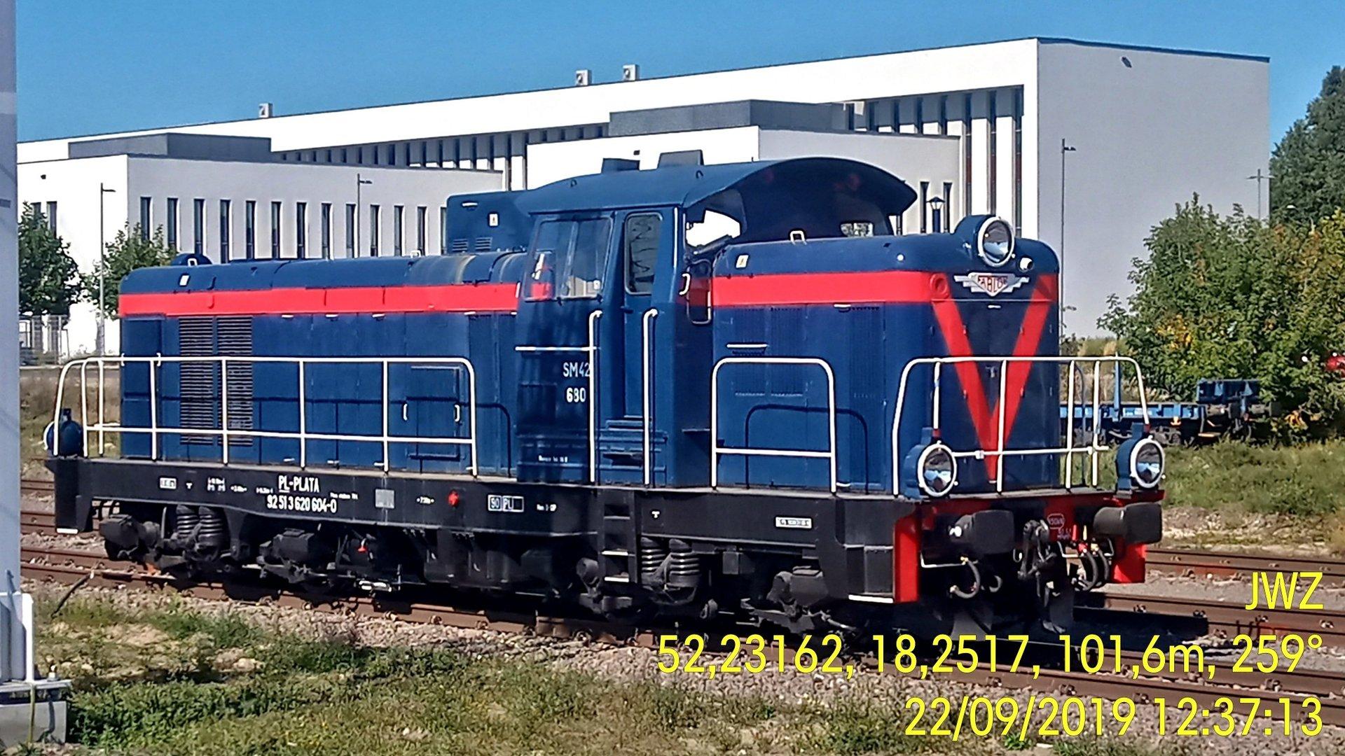 SM42-680.jpg
