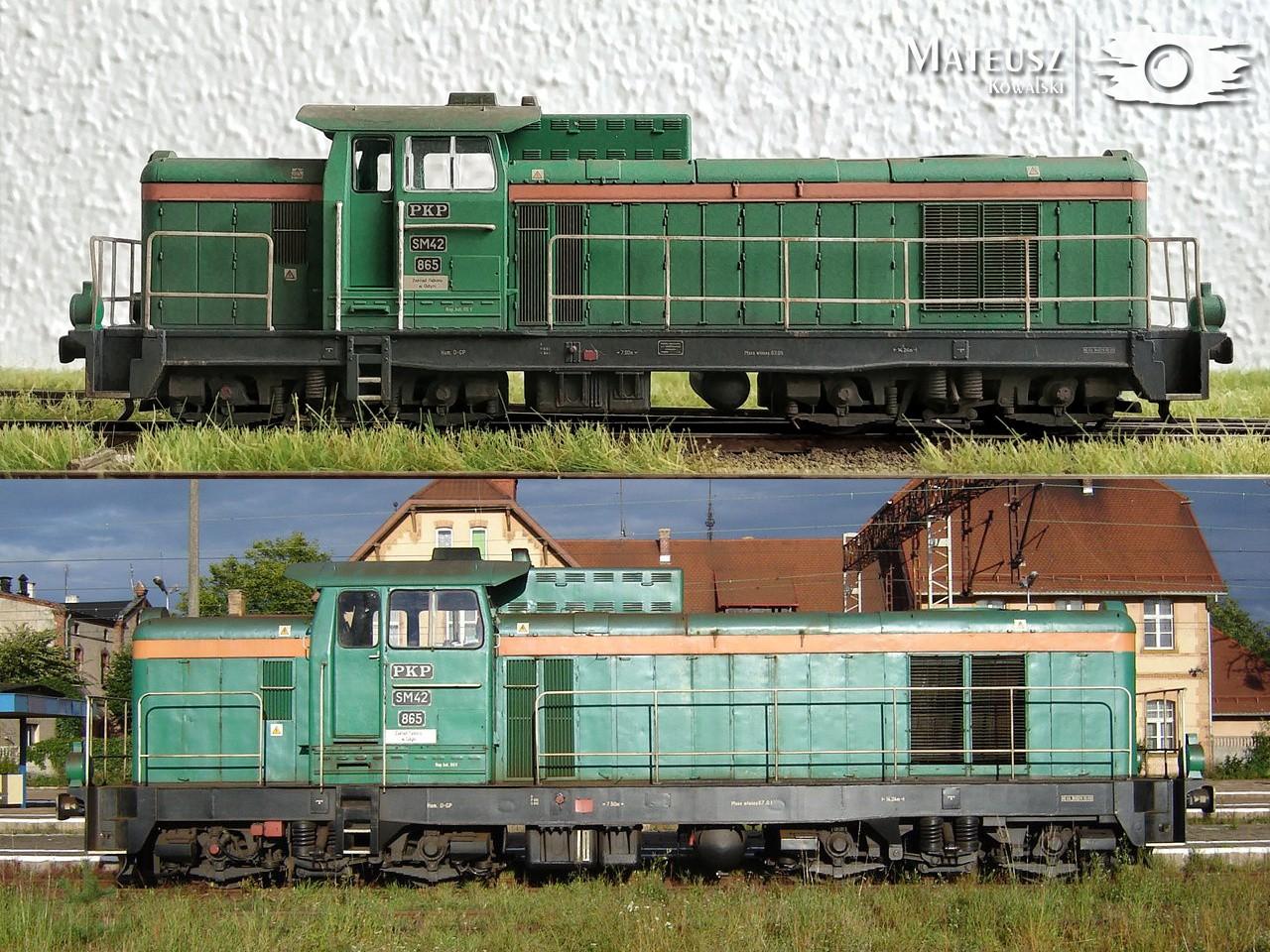 SM42-865.jpg