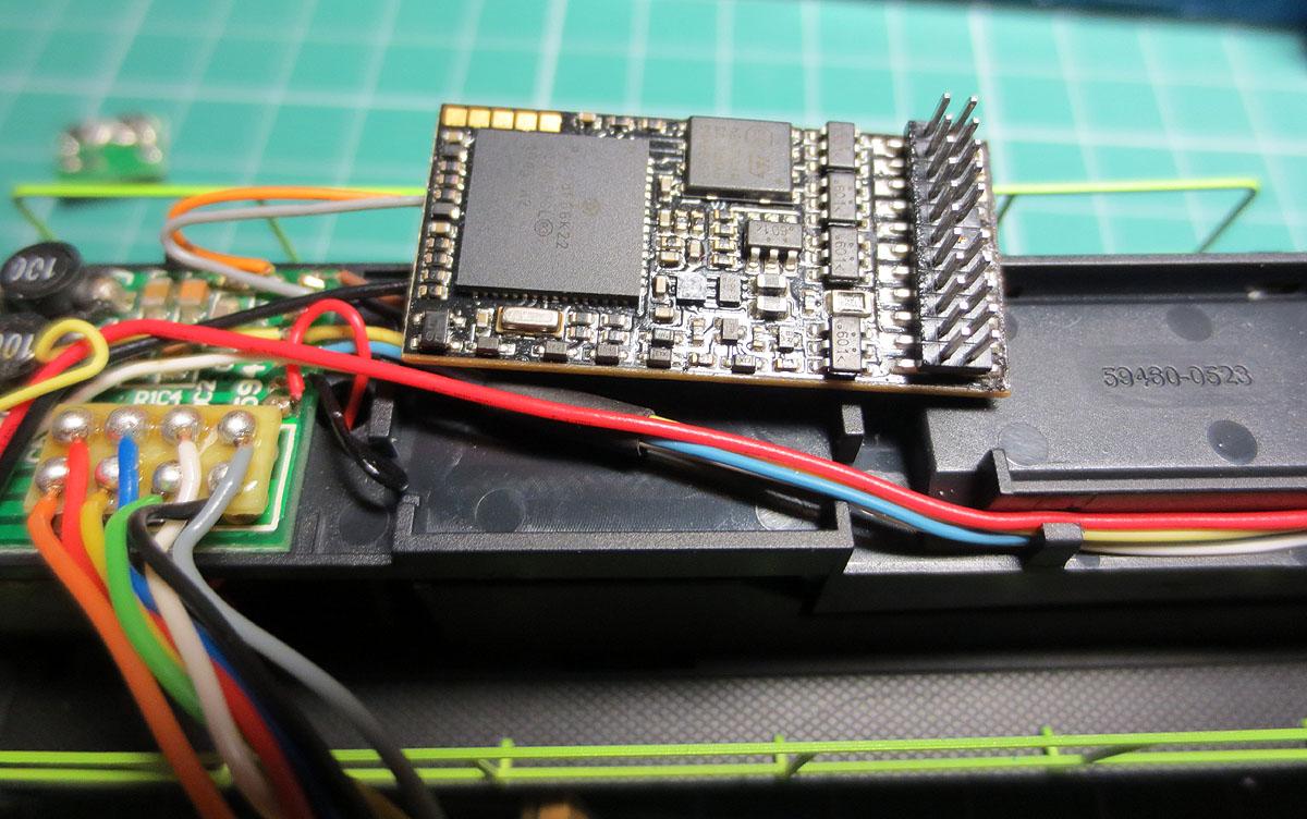 SM42-MX645.jpg