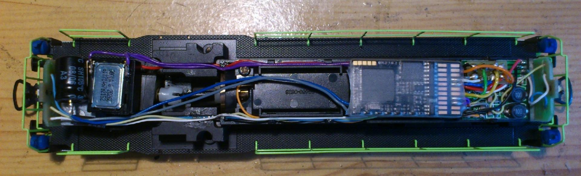 SM42 z dźwiękiem.jpg