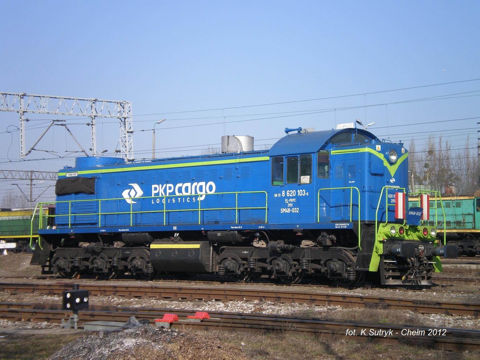 SM48-032 - 2012-03-23.JPG