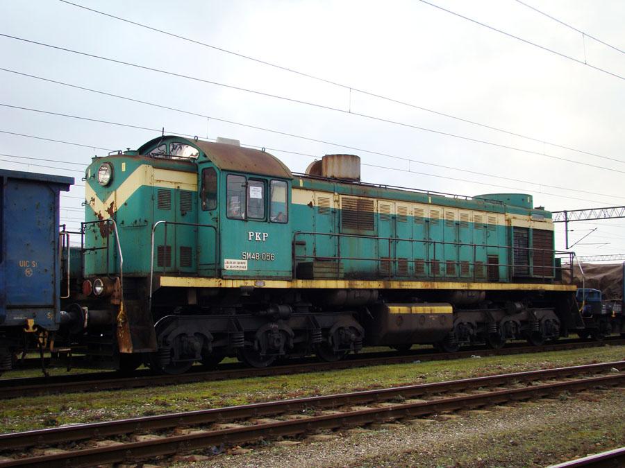 SM48-056.jpg