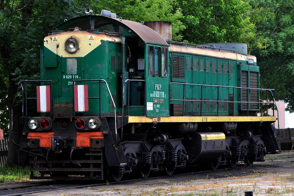 SM48-065.jpg