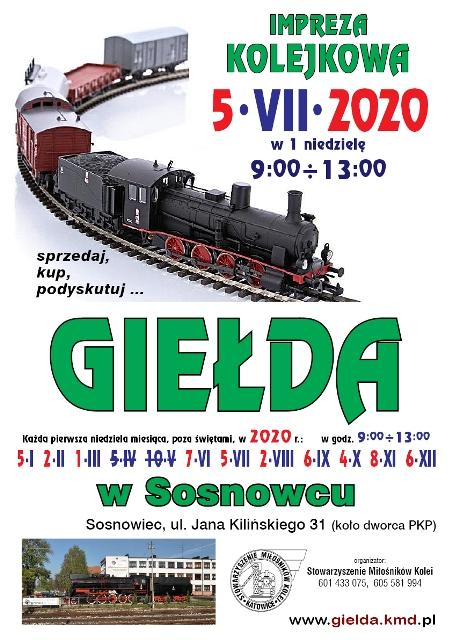 SMK-Gielda2020-07-05_min.jpg
