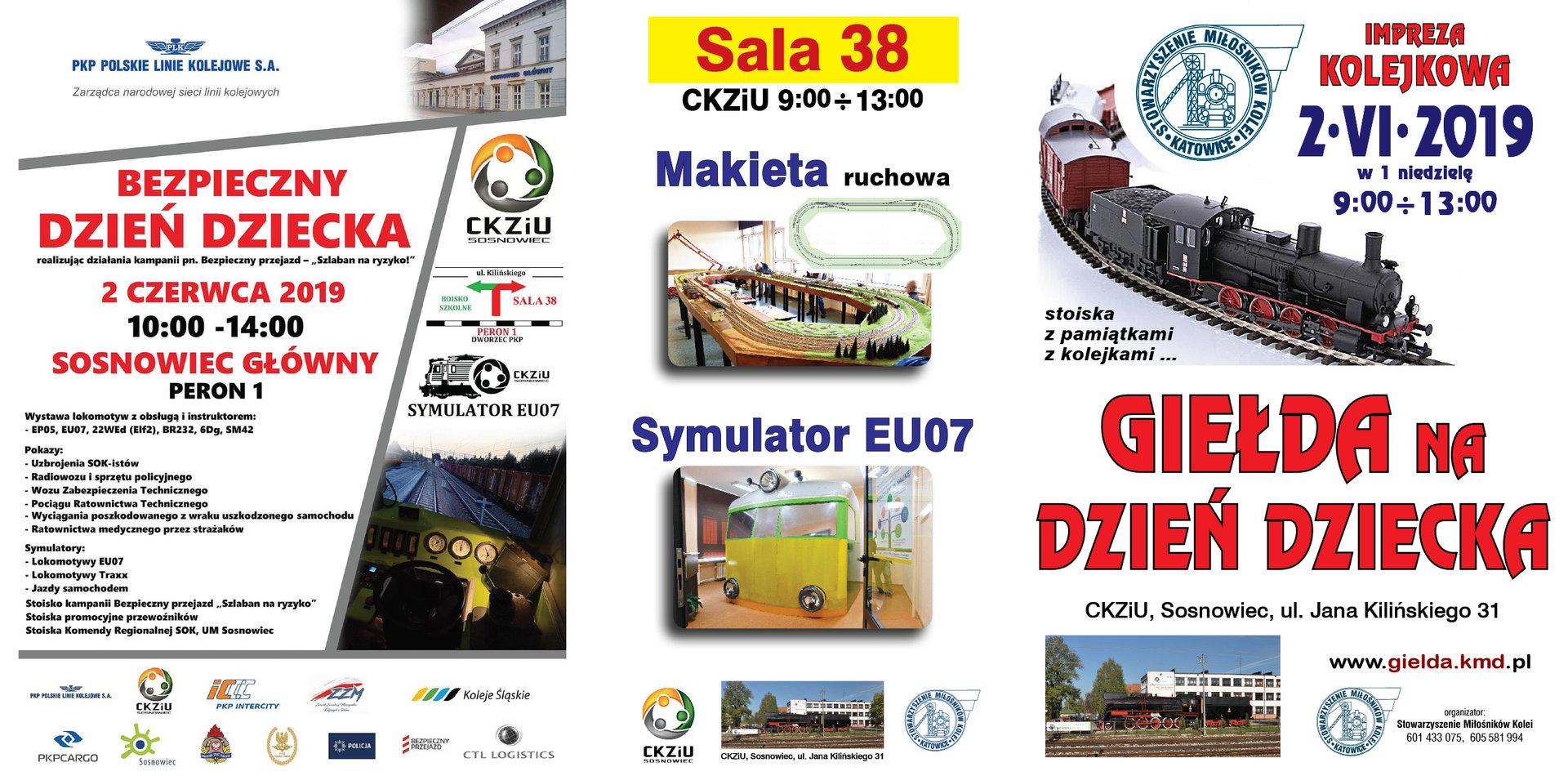 SMK-Plakat-DzienDziecka-2019-06-02.jpg