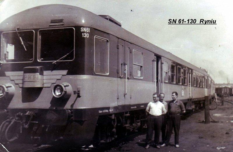 SN61-130.jpg