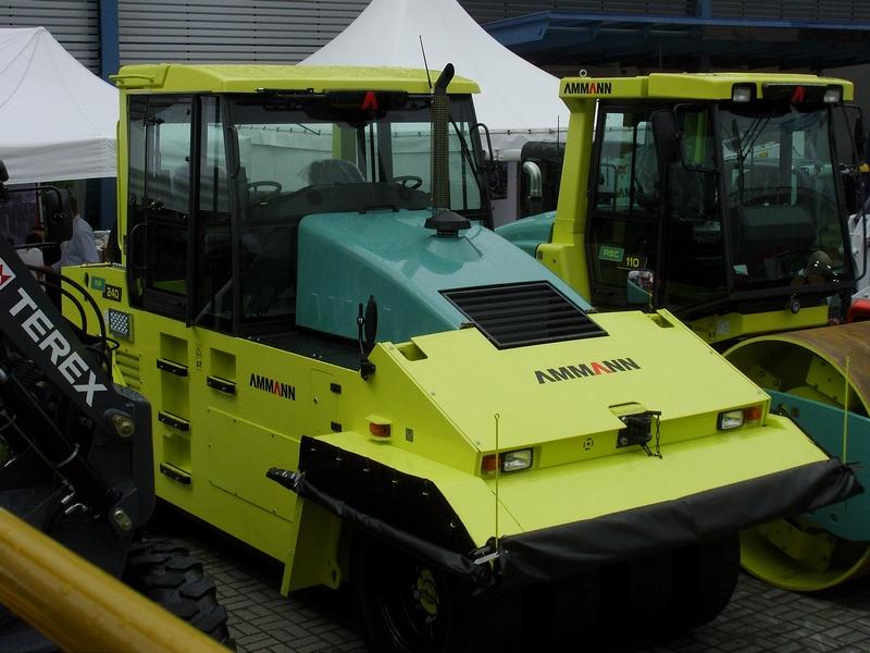 SNB14507.JPG