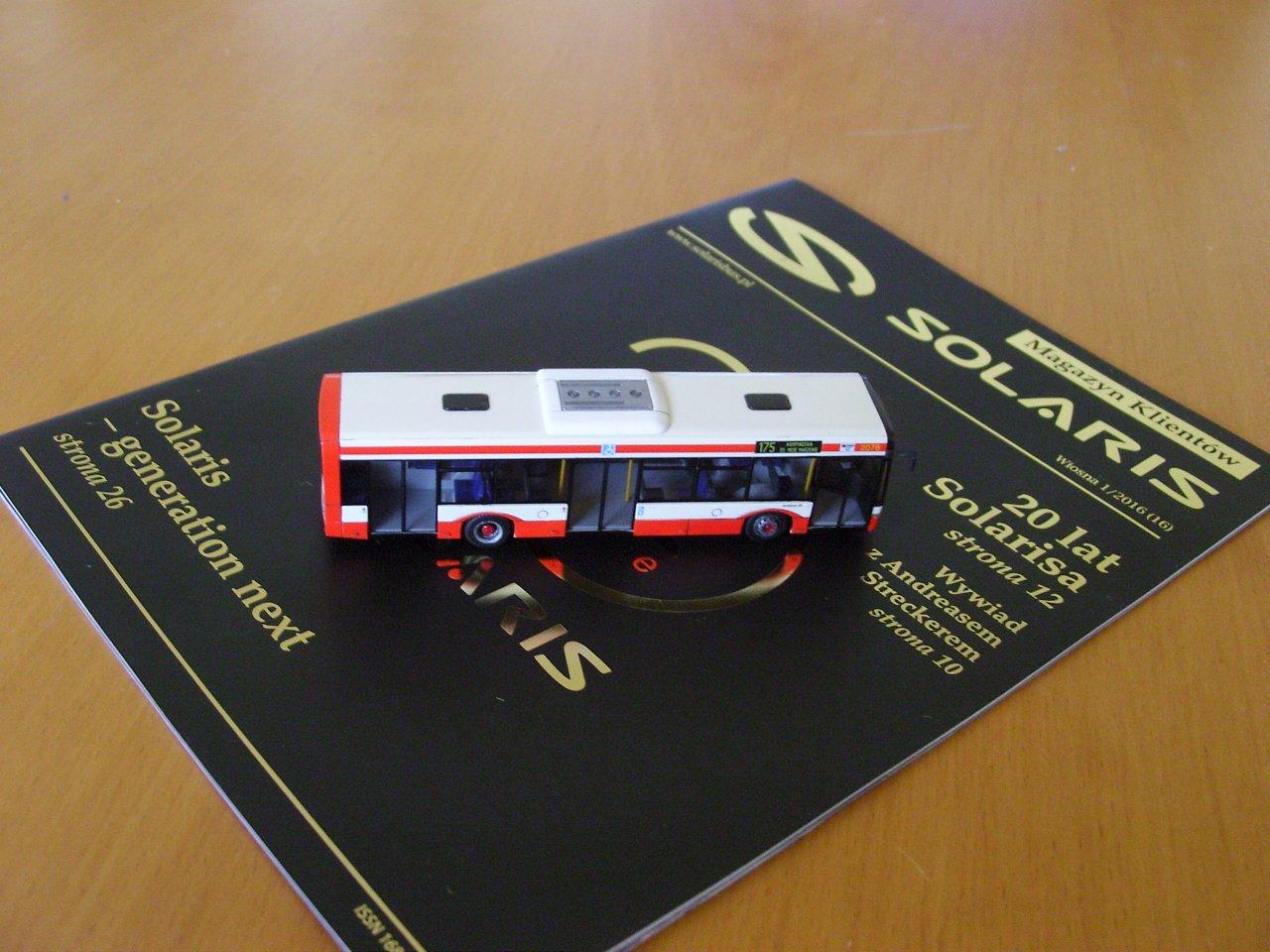 SNB19702.JPG