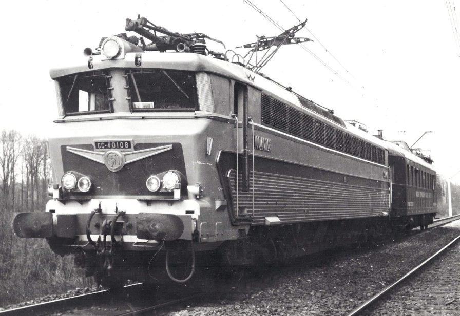 SNCF CC-40108 - małe.jpg