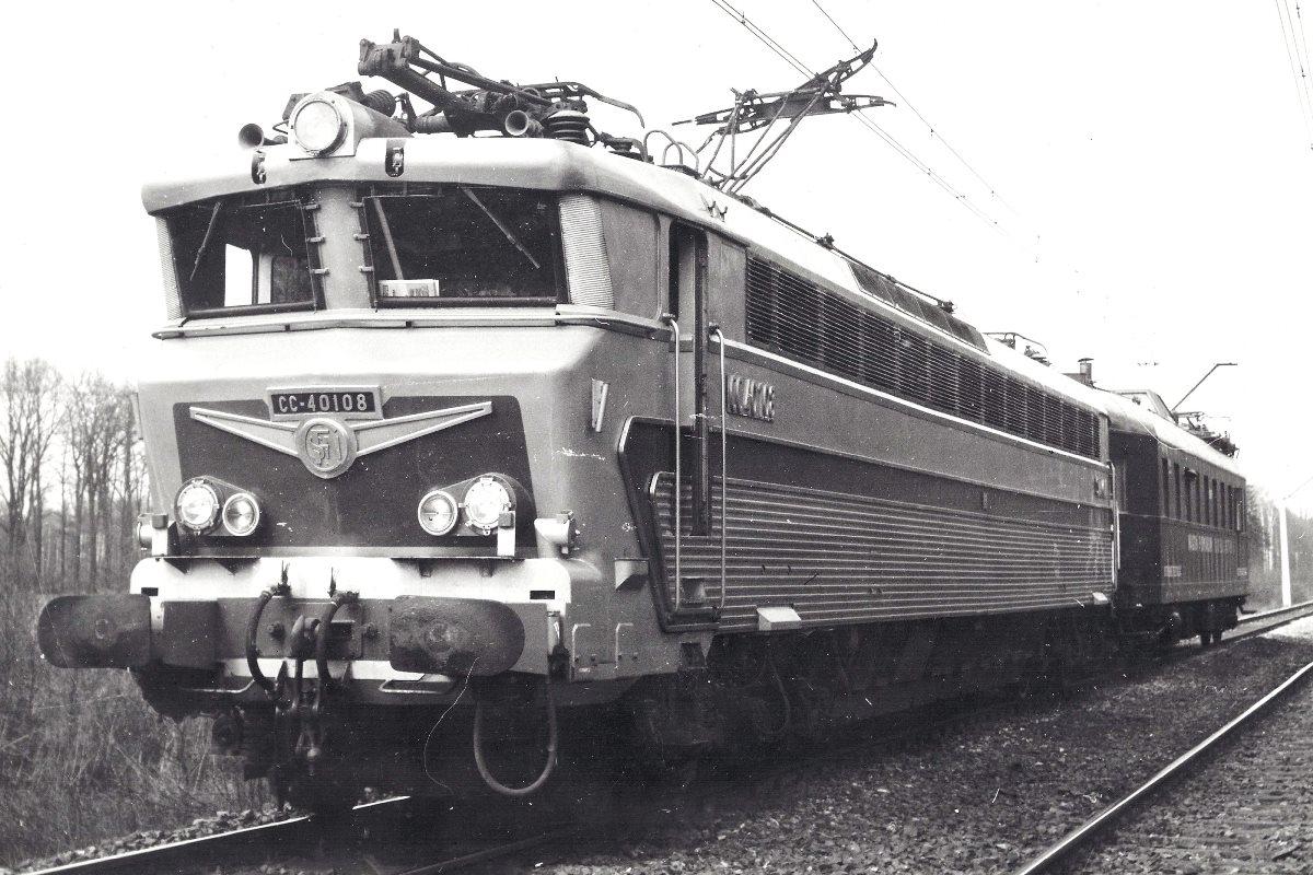 SNCF CC-40108a.JPG