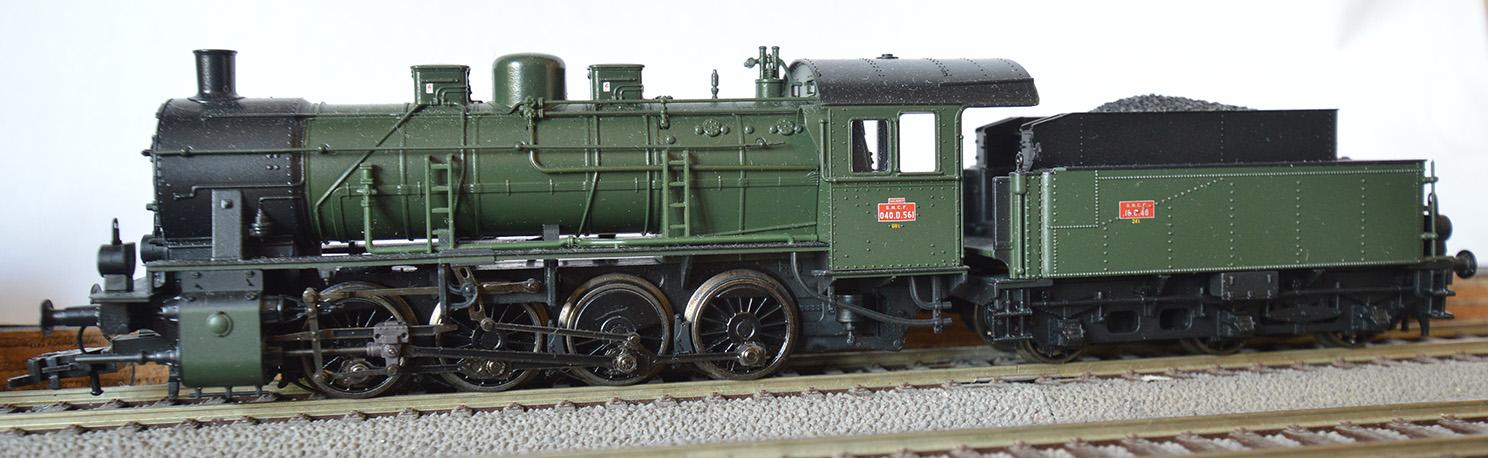 SNCF ep III.jpg