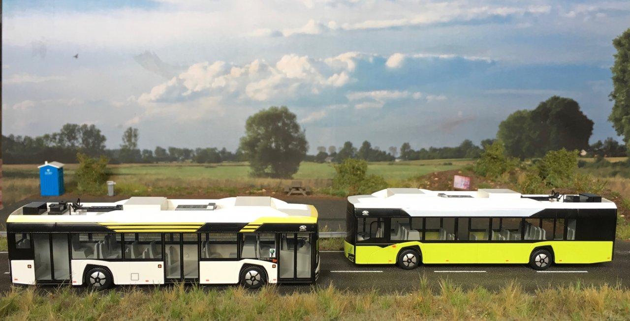 Solaris Urbino electric razem 001.jpg