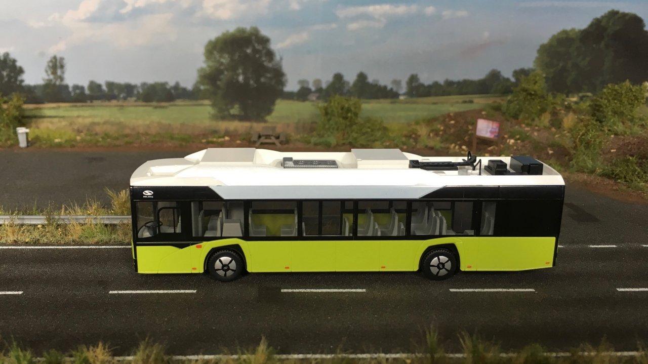 Solaris Urbino electric ziel 001.jpg