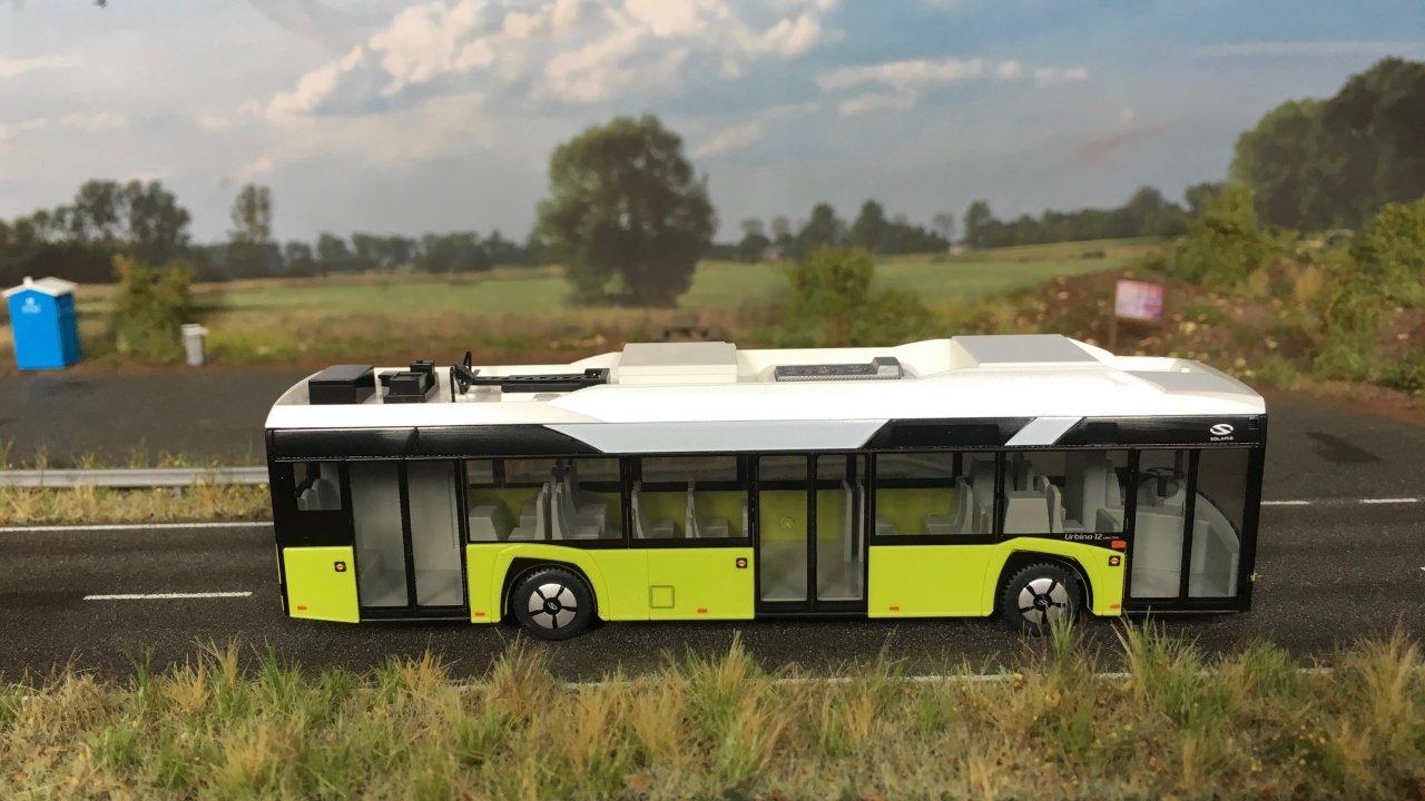 Solaris Urbino electric ziel 002.jpg
