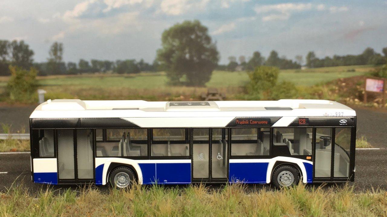 Solaris Urbino Kraków 001.jpg