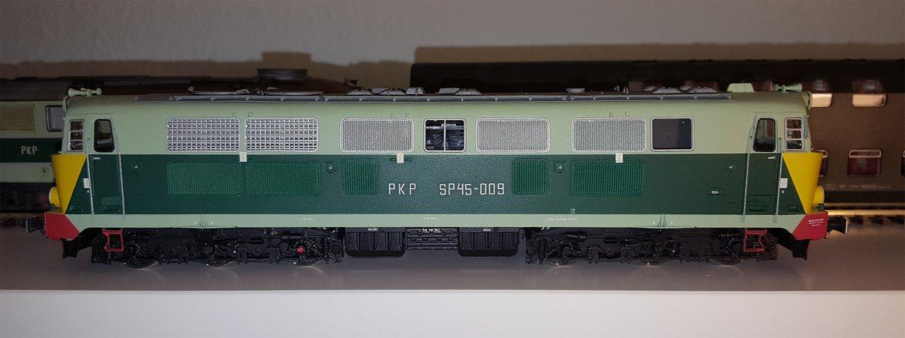 SP009.jpg