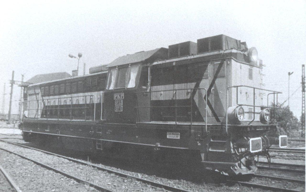 SP32-071 Wałbrzych.jpg