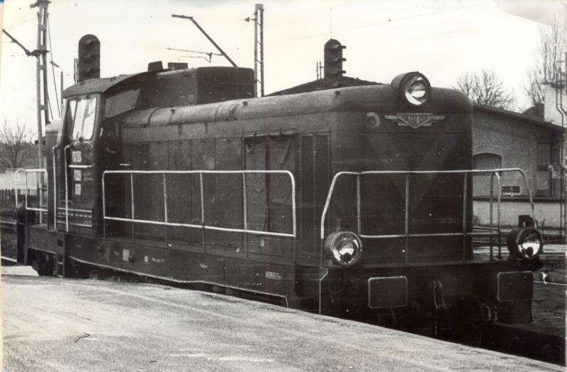SP42-110 Kędzierzyn K. 1990.jpg