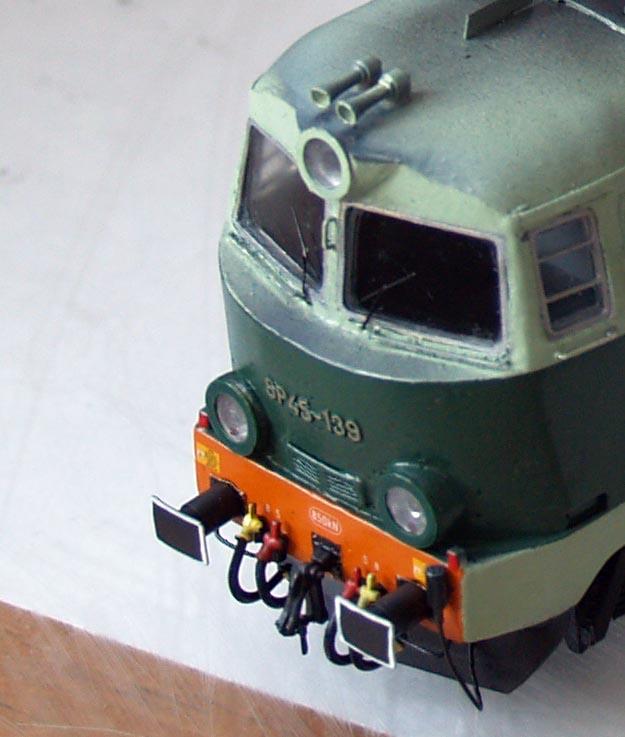 SP45-139_1.jpg