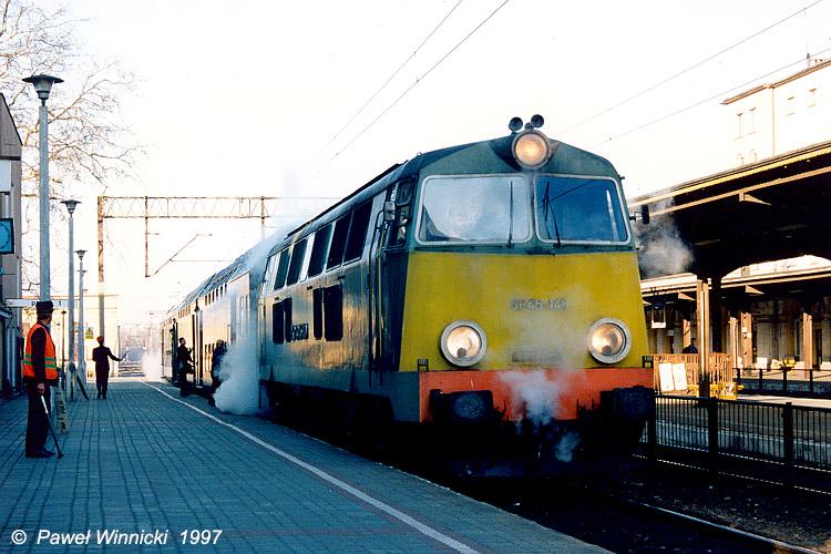 SP45-149.jpg