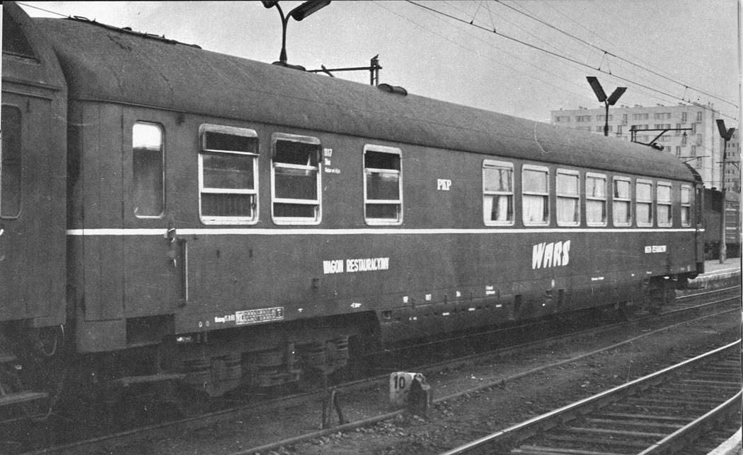 Speisewagen-1117-Warschau-Gd-1968-St.Stockl.jpg