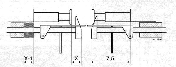 Sprzęg-1.JPG