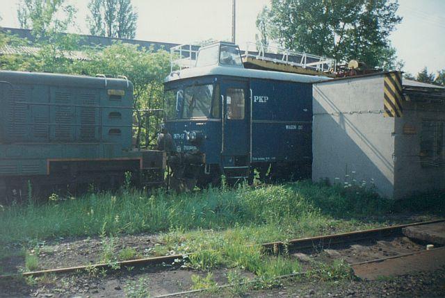 SR 71 Piotrków Trybunalski.jpg