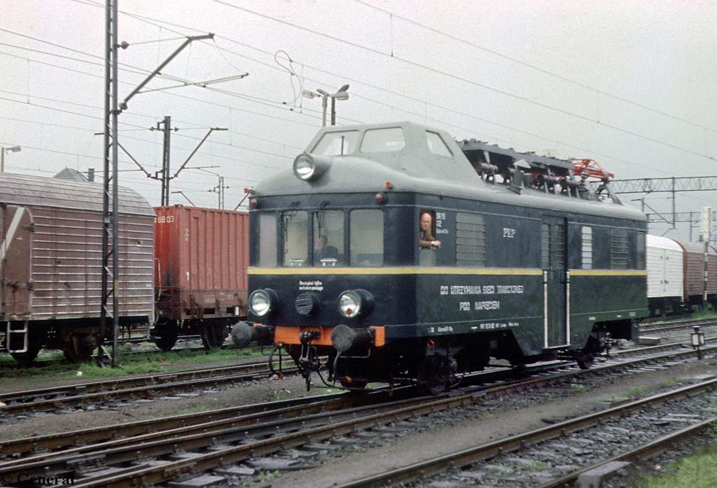 SR51-02 POZN 06.85.jpg