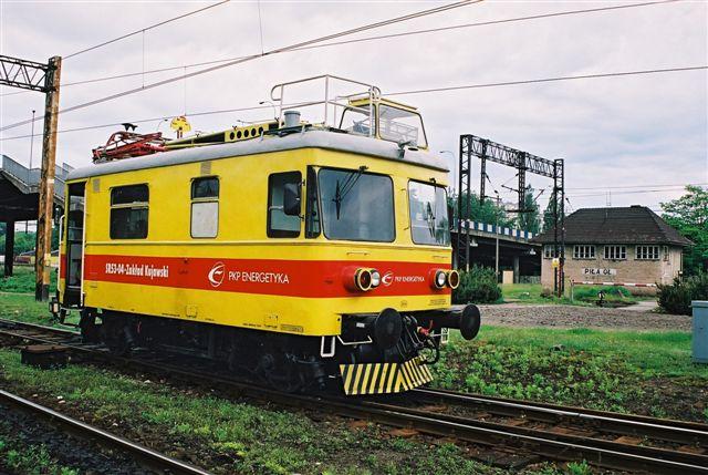 SR53-04.JPG