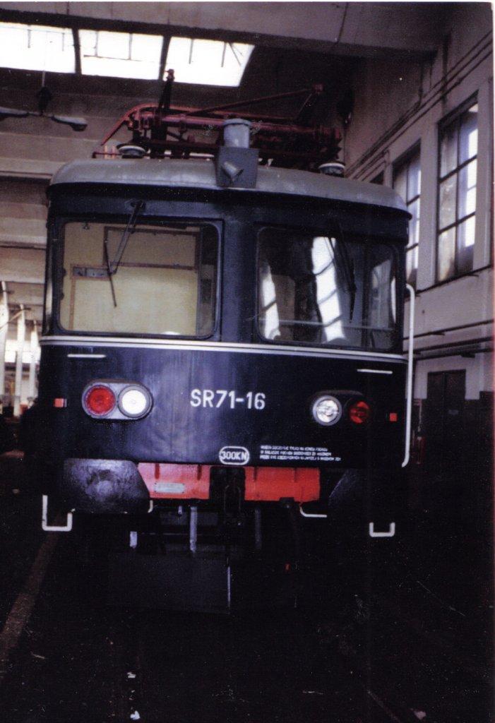 sr71 16.jpg