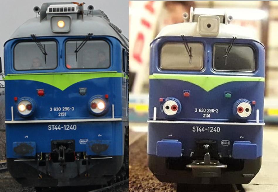 ST1240_2.jpg