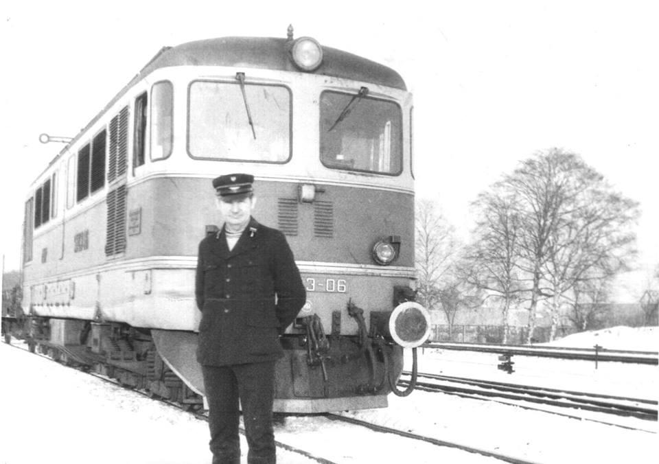 ST43-06.jpg